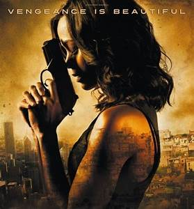 Colombiana - Movie Review | Watch A Lot