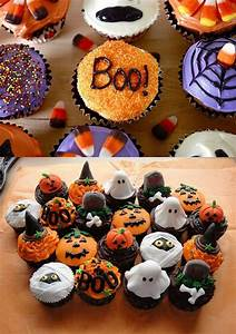 17 Best images about Halloween Baking on Pinterest ...