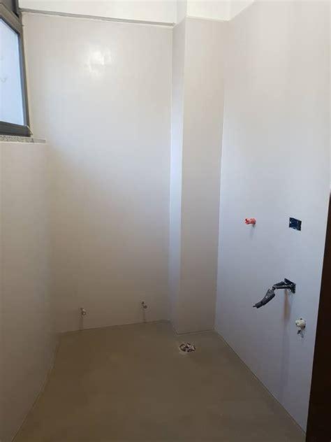 piastrelle con brillantini piastrelle bagno con brillantini glitter pavimenti e per