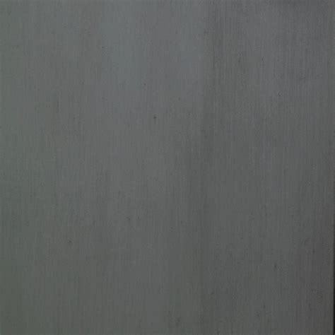 Charcoal Grey home decorators collection hanley color swatch in charcoal