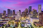 Pros and Cons of Living in Houston
