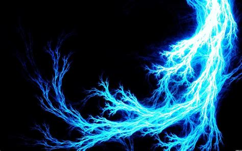 blue lighting wallpaper blue lightning wallpaper 53 images