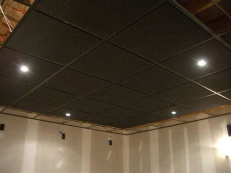 1000 ideas about drop ceiling tiles on