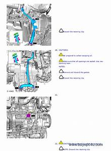 Land Rover Discovery 1 Wiring Diagram Pdf