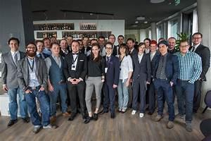 Journal Frankfurt Gewinnspiel : news beste bartender der diageo reserve world class g a 2013 stehen fest spirituosen ~ Buech-reservation.com Haus und Dekorationen