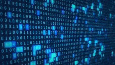 Binary Code Wallpaper Animated - binary code background animated gif