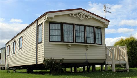 Used Single Wide Mobile Homes For Sale by Inspiring Used Single Wide Mobile Homes For Sale 14 Photo