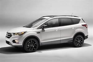 Ford Kuga Neues Modell 2017 : neuer ford kuga 2017 ford kuga pinterest ford and cars ~ Kayakingforconservation.com Haus und Dekorationen