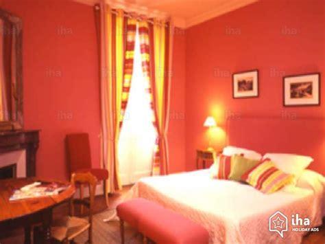 chambre hote biarritz charme chambres d 39 hôtes à biarritz iha 46994