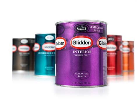 free quart of glidden paint freebies2deals