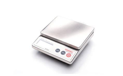 cuisine et patisserie balance de cuisine et pâtisserie colichef