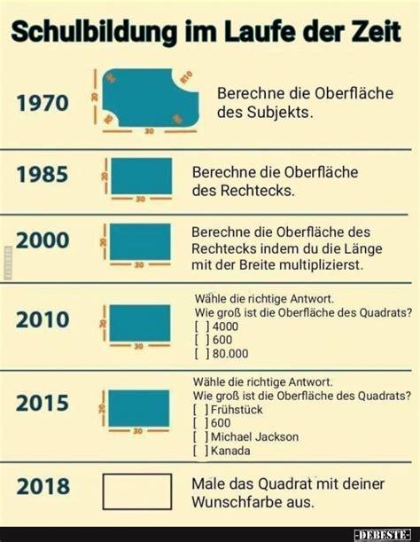 Architektur Im Laufe Der Zeit by Morituri Te Salutant Der Staats Lose B 252 Rger