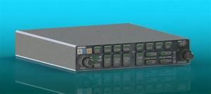 Garmin Gma 340 Audio Panel Manual
