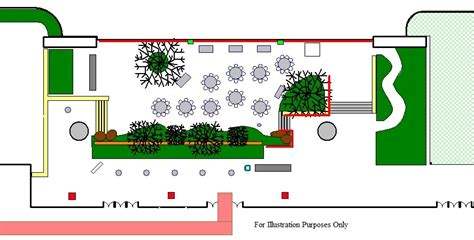 home plans with in suites outdoor event space durban icc events and