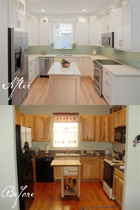 kitchen colors images 17 best images about interior before after on 3391