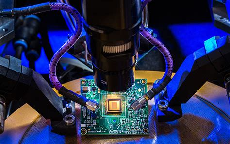 Nano-electronics and sensor systems
