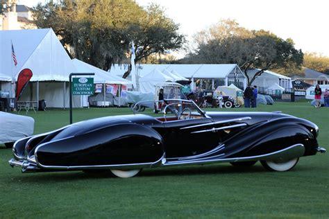 In 1910, ettore bugatti also produced his first car and later built some. 1945 Bugatti Veyron : pics