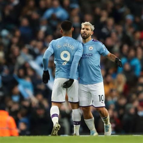 Marseille vs Manchester City Preview: How to Watch on TV ...