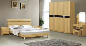 model dubai bedroom furniture bedroom furniture in karachi With wood furniture bedroom sets karachi