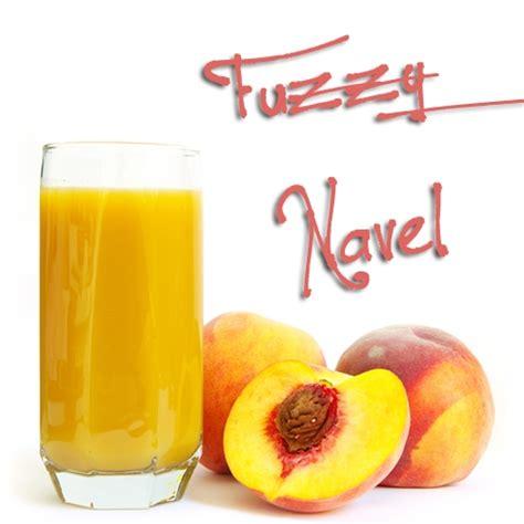 fuzzy navel fuzzy navel e juice e liquid for vaping