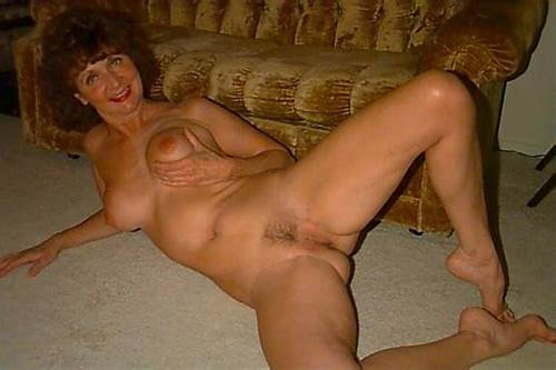 Classy With Final Facialed #Amateur #Mature #Uploads #Xxx