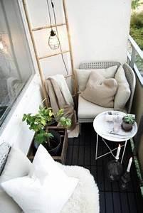 Jardiniere Chez Jardiland : les 17 meilleures id es de la cat gorie balcons sur ~ Premium-room.com Idées de Décoration