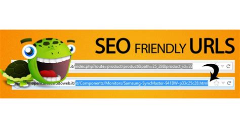 Opencart Automatic Seo Url With Multilanguage Support
