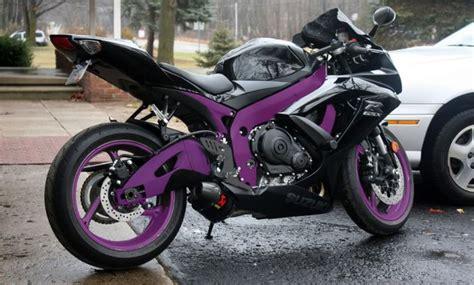 purple motocross pin by kyna t on the fast lane pinterest