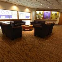 shaw flooring rochester ny carpet installation rochester ny greenfield flooring