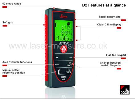leica disto d2 leica disto d2 laser measure leica geosystems laser