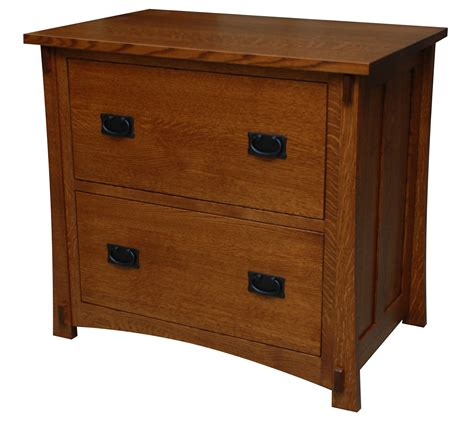 solid wood lateral file cabinet solid wood lateral file cabinet johnmilisenda com