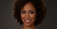 Sage Steele to Host ABC's and ESPN's NBA Countdown - ESPN ...