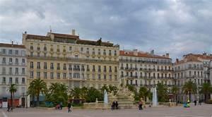 Bureau De Change Toulon Obtenez Les Meilleurs Taux
