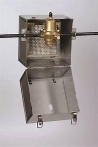 Catalytic Heater Company