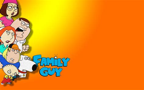 Looking for the best family guy wallpaper hd? Family Guy Computer Wallpapers, Desktop Backgrounds | 1680x1050 | ID:395604
