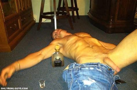 Nude Men Sleeping Guys Naked Pics Xhamster