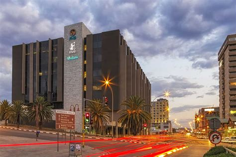 Current fnb protocol value is $ 0.000314 with market capitalization of $ 745.25k. 5-Star Green Star Africa As Built Rating For FNB Namibia ...