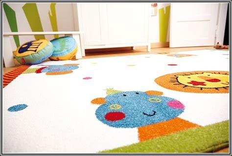teppich kinderzimmer ikea kinderzimme house und dekor