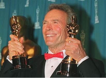 Clint Eastwood Oscars Movies Death Worth Age