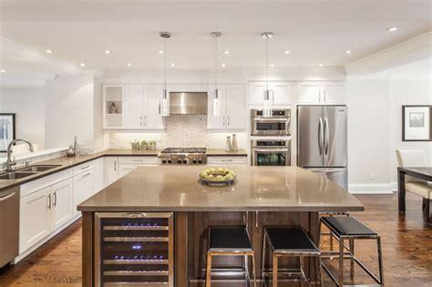 wood vs tile in kitchen hardwood vs porcelain tile best kitchen flooring 1957