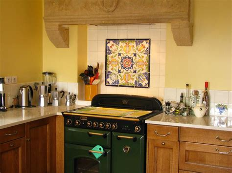 cuisine style provencale carrelage mural cuisine provencale 28 images carrelage