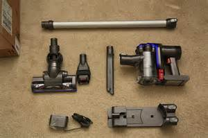 Dyson Hard Floor Tool Cordless by Dyson Dc 35 The Ultimate Man Cave Vacuum Modern Man