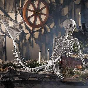 Best, Scary, Indoor, Halloween, Decorations