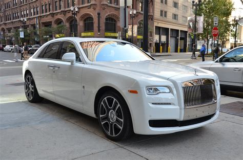 2017 Rolls Royce Dawn Reviews And Rating Motor Trend