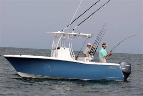 Striper Boats Phone Number by 2007 Seaswirl Striper 21 Center Console Boats Yachts For