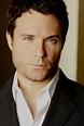 My Devotional Thoughts | Interview With Actor David Haydn ...