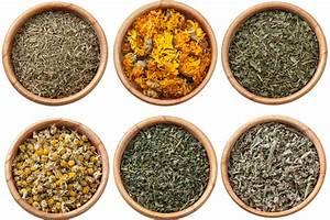 Индийские травы от псориаза