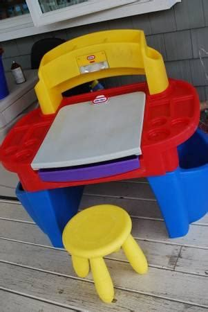 tikes design master studio desk  sale