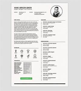 22 templates de cv sur photoshop With cv template photoshop