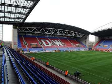 not shabby wigan game on wigan v newcastle toon unchanged again nufc blog newcastle united blog